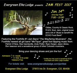 elks-jam-fest-poster-2