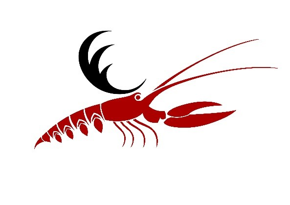 crawfish boil june 2nd evergreen elks lodge rh evergreenelkslodge com crawfish colors crawfish logo clothing